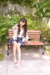 19052019_Nikon D800_Taipo Waterfront Park_Piao Chan00001