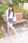 19052019_Nikon D800_Taipo Waterfront Park_Piao Chan00008