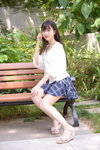 19052019_Nikon D800_Taipo Waterfront Park_Piao Chan00014