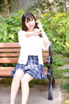 19052019_Nikon D800_Taipo Waterfront Park_Piao Chan00015