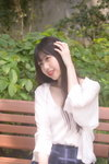19052019_Nikon D800_Taipo Waterfront Park_Piao Chan00017
