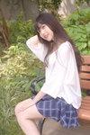 19052019_Nikon D800_Taipo Waterfront Park_Piao Chan00020