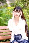 19052019_Nikon D800_Taipo Waterfront Park_Piao Chan00021
