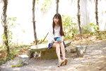 19052019_Nikon D800_Taipo Waterfront Park_Piao Chan00201