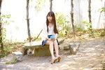 19052019_Nikon D800_Taipo Waterfront Park_Piao Chan00202
