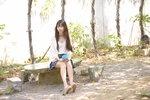19052019_Nikon D800_Taipo Waterfront Park_Piao Chan00203
