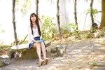 19052019_Nikon D800_Taipo Waterfront Park_Piao Chan00204