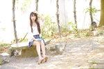 19052019_Nikon D800_Taipo Waterfront Park_Piao Chan00205