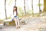 19052019_Nikon D800_Taipo Waterfront Park_Piao Chan00206
