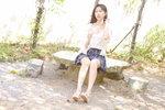 19052019_Nikon D800_Taipo Waterfront Park_Piao Chan00207