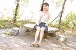 19052019_Nikon D800_Taipo Waterfront Park_Piao Chan00208