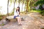 19052019_Nikon D800_Taipo Waterfront Park_Piao Chan00211
