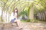 19052019_Nikon D800_Taipo Waterfront Park_Piao Chan00213