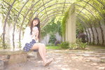 19052019_Nikon D800_Taipo Waterfront Park_Piao Chan00214