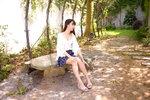 19052019_Nikon D800_Taipo Waterfront Park_Piao Chan00215