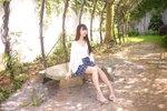 19052019_Nikon D800_Taipo Waterfront Park_Piao Chan00216