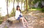 19052019_Nikon D800_Taipo Waterfront Park_Piao Chan00217