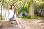 19052019_Nikon D800_Taipo Waterfront Park_Piao Chan00220