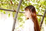 19052019_Nikon D800_Taipo Waterfront Park_Piao Chan00222