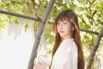19052019_Nikon D800_Taipo Waterfront Park_Piao Chan00223