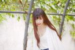 19052019_Nikon D800_Taipo Waterfront Park_Piao Chan00224