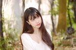 19052019_Nikon D800_Taipo Waterfront Park_Piao Chan00225