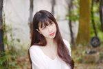 19052019_Nikon D800_Taipo Waterfront Park_Piao Chan00227