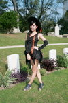 23102011_Stanley Military Cemetery_Polly Lam00018