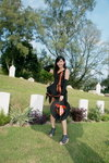 23102011_Stanley Military Cemetery_Polly Lam00020