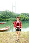 30042016_Ma Wan Village_Polly Lam00004