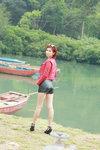 30042016_Ma Wan Village_Polly Lam00008