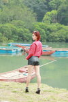 30042016_Ma Wan Village_Polly Lam00009