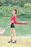 30042016_Ma Wan Village_Polly Lam00011