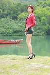 30042016_Ma Wan Village_Polly Lam00013