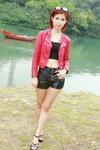 30042016_Ma Wan Village_Polly Lam00017