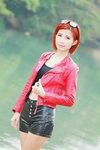 30042016_Ma Wan Village_Polly Lam00018