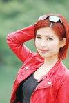 30042016_Ma Wan Village_Polly Lam00020