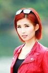 30042016_Ma Wan Village_Polly Lam00021