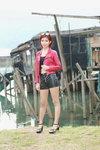 30042016_Ma Wan Village_Polly Lam00022