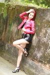 30042016_Ma Wan Village_Polly Lam00023
