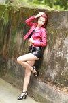 30042016_Ma Wan Village_Polly Lam00024