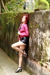 30042016_Ma Wan Village_Polly Lam00025