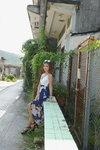 16072016_Ma Wan Village_Polly Lam00001