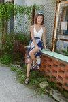 16072016_Ma Wan Village_Polly Lam00003