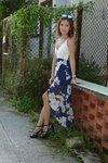 16072016_Ma Wan Village_Polly Lam00006