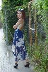 16072016_Ma Wan Village_Polly Lam00012