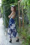 16072016_Ma Wan Village_Polly Lam00013