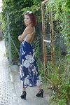 16072016_Ma Wan Village_Polly Lam00014