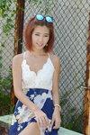 16072016_Ma Wan Village_Polly Lam00016