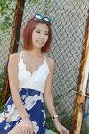 16072016_Ma Wan Village_Polly Lam00017